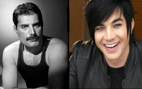 freddie-mercury-is-adam-lambert