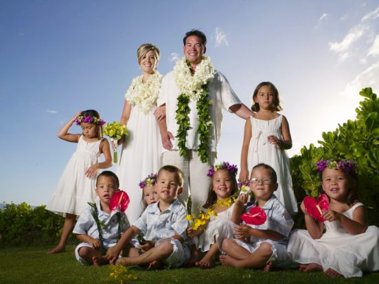 Gosselin%20family%20in%20Hawaii
