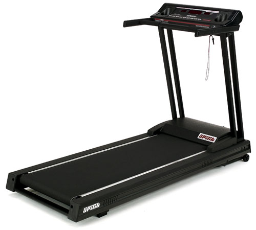 spirit-home-treadmill-sr247