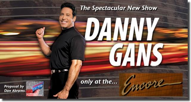 DannyGansPROPOSAL_237171912