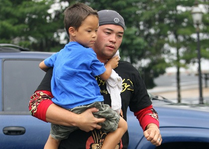 jon-gosselin-dr-dad